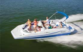 img_8_10person_boat