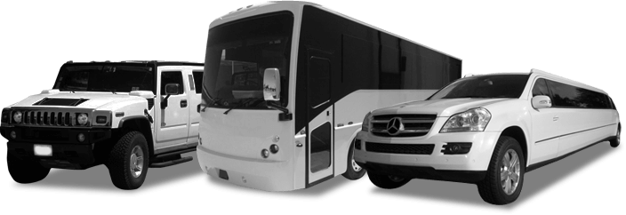 Vacaville Rent SUV & Exotic Limos