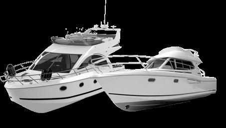 Vacaville Boat Rental