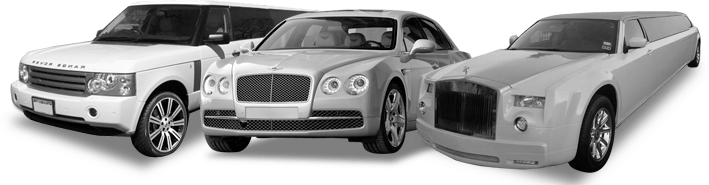 Vacaville Limo Services