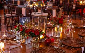 American Wedding Planners/Wedding Experts
